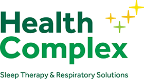 Health Complex Medical in Waterbury, Danbury and Wethersfield, CT
